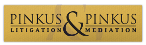 Pinkus Attorneys