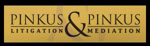 Pinkus Attorneys